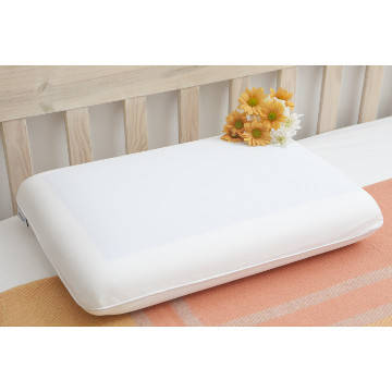 Gel-Tec Memory Foam Pillow
