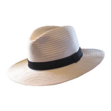Safari Women's Sunhat