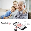 mySOS Panic Button Homecare Alarm