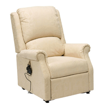 PLEASE NOTE Product photographs may vary slightly from the received product due to international versioning and catalogue changes.  sc 1 st  The Independent Lifestyle Company & Chicago Electric Recliner Chair with lifting Action islam-shia.org