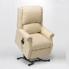 Chicago Electric Recliner Chair with lifting Action