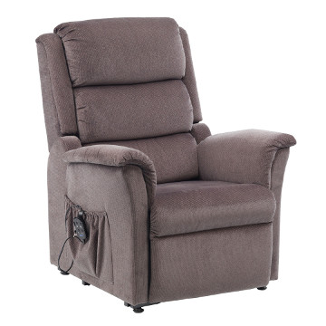PLEASE NOTE Product photographs may vary slightly from the received product due to international versioning and catalogue changes.  sc 1 st  The Independent Lifestyle Company & Portland Electric Lifting Recliner Chair Dual Motor islam-shia.org