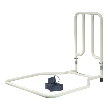 Bed Assist Handle | Height Adjustable